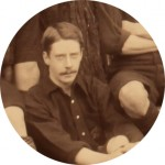 Footballing moustache #6, Chelmsford 1897-98 (I-Sp 15-363a)