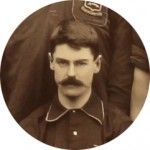 Chelmsford XI, 1902 (I-Sp 15-365)