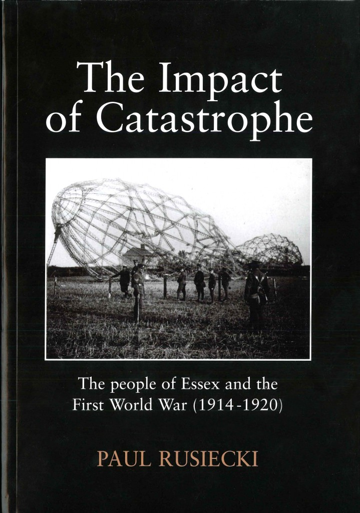 Impact of Catastrophe cover edit