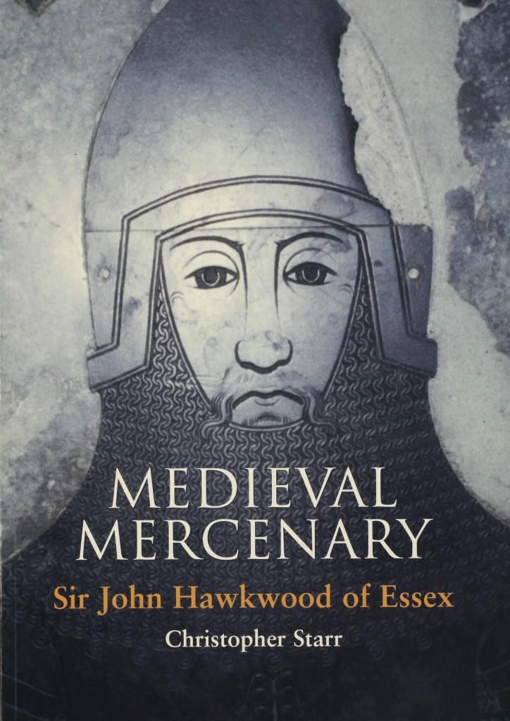 Medieval Mercenary-1