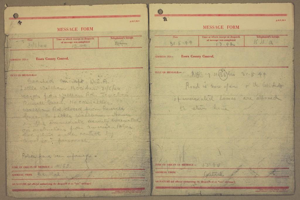 C-W 1-11-3 31-05-1944 compressed