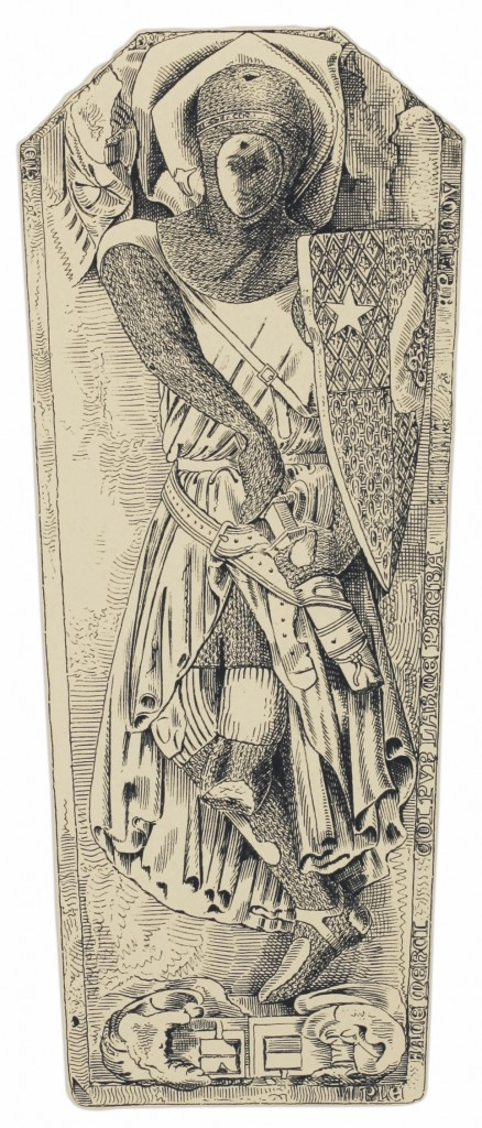 Robert de Vere