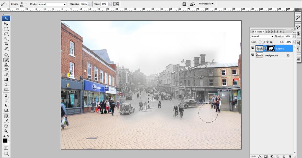 (4) Photoshop Print Screen 2