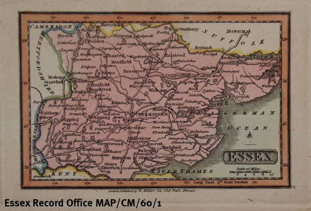 MAP-CM-60-1 watermarked