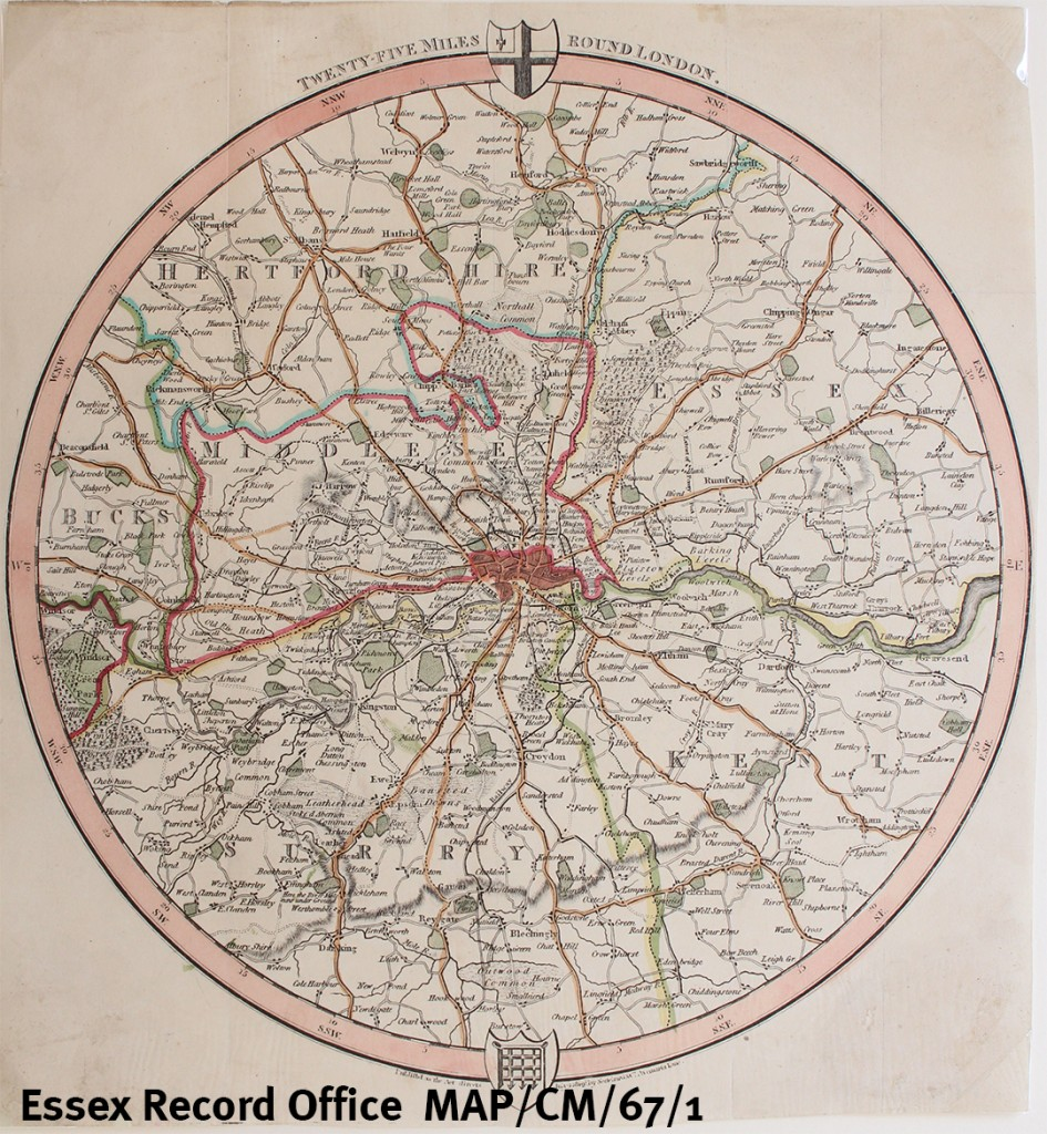MAP-CM-67-1 watermarked
