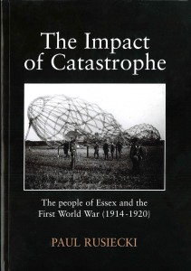 impact-of-catastrophe-cover-1080