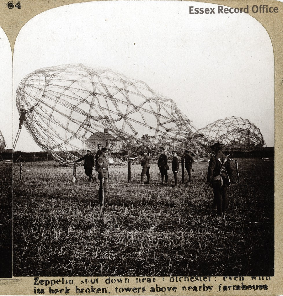 zeppelin1-1080-watermarked