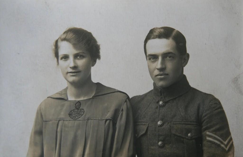 family-history-photo
